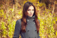 6 Sweet Autumn Trends with a Natural Twist