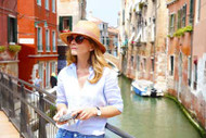 4 Travel-Ready Tips for the Beauty on the Go