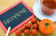 Ingredient Meet and Greet: Lycopene