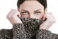 Ecco Bella's Ultimate Guide To Healthy Eyes