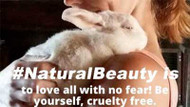 Saving the Planet with Vegan Beauty