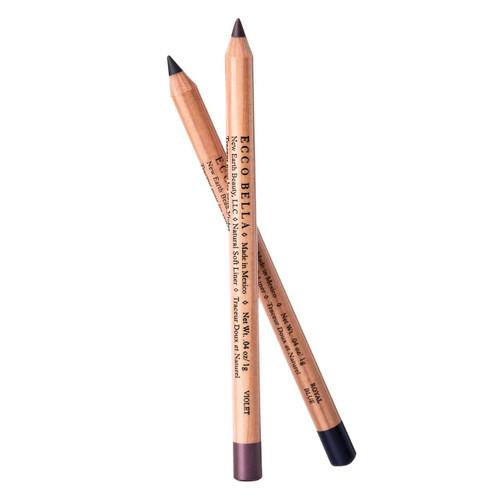 Soft Eyeliner Pencils