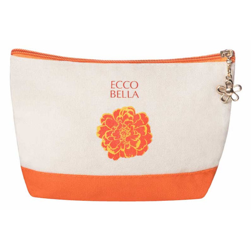 Marigold Cosmetic Bag