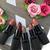 FlowerColor Lipstick