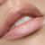 Vitamin E Lip Smoothers