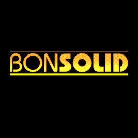 Bonsolid Promotions