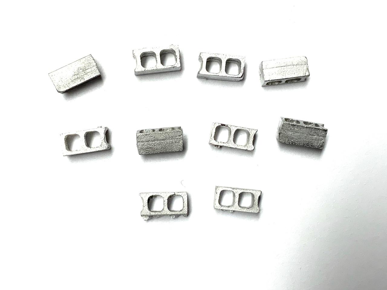 48-172 Loose bricks for diorama FKA Keil Line O scale