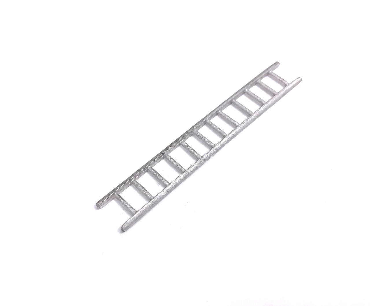 48-781 12 Rung Ladder FKA Keil Line O scale