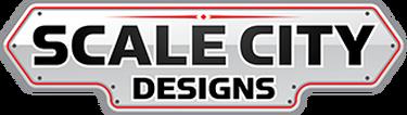 Scale City Designs
