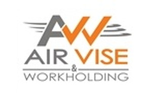 Air Vise & Workholding
