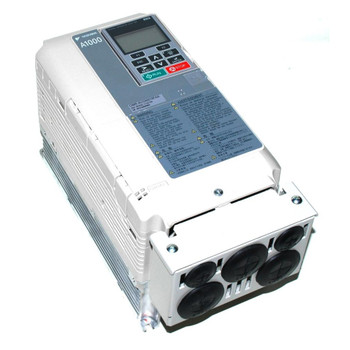 Yaskawa A1000 Series CIMR-AU2A0018FAA General Purpose Inverter