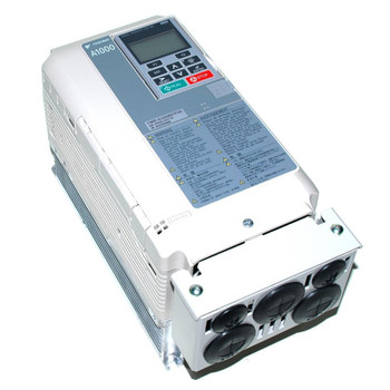 Yaskawa A1000 Series CIMR-AU2A0021FAA General Purpose Inverter
