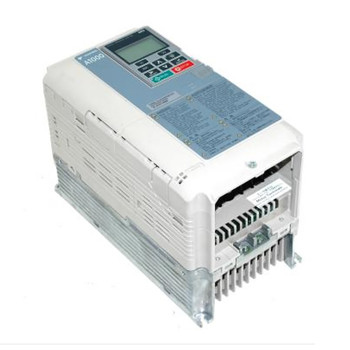 Yaskawa A1000 Series CIMR-AU2A0030FAA General Purpose Inverter