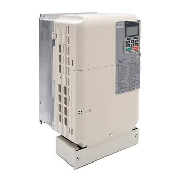 Yaskawa A1000 Series CIMR-AU2A0056FAA General Purpose Inverter