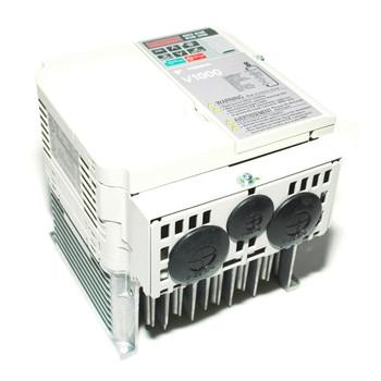 Yaskawa V1000 Series CIMR-VU2A0020FAA Compact Drive
