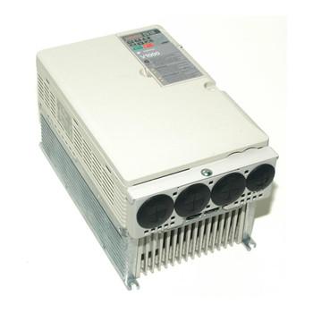 Yaskawa V1000 Series CIMR-VU2A0056FAA Compact Drive