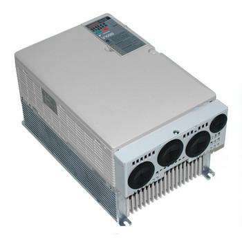 Yaskawa V1000 Series CIMR-VU2A0069FAA Compact Drive