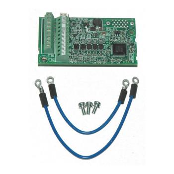 Yaskawa PG-X3 Motor PG Feedback Line Driver Interface