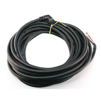 Yaskawa B1EV-20(A)-E Value Power Cable 200/400V 850W-2.5kW, 20M