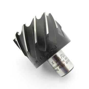 ALFRA 1914050025-B HSS-CO ANNULAR CUTTER