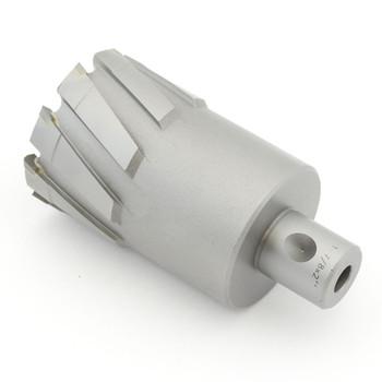 "ALFRA RotaBest 20482 TCT Annular Cutter, 1-7/8"" DIA x 2"" DOC"