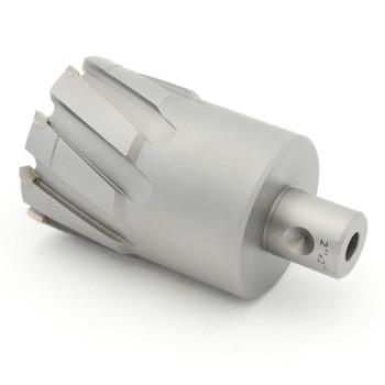 "ALFRA RotaBest 20512 TCT Annular Cutter, 2"" DIA x 2"" DOC"