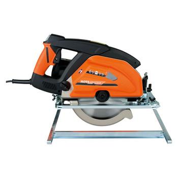 "ALFRA 22412.110A RotaSpeed 9"" Metal Cutting Saw"