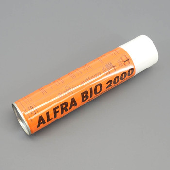 ALFRA RotaBest 2000 cutting and drilling spray (21010)