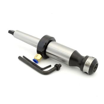 ALFRA RotaBest Tool Holder MT 3 (18025L)