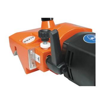 ALFRA KFH-150 Deburring Bevelling Machine (25100.110)