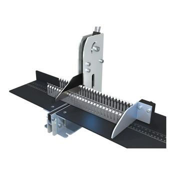 ALFRA VKS 125 Wire Duct Cutter (031920)