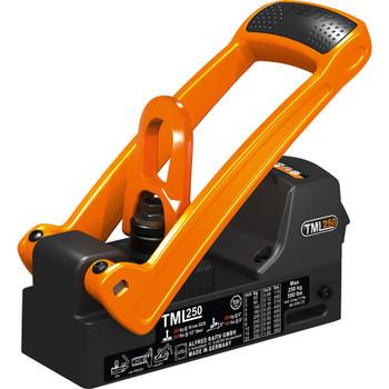 ALFRA TML-550 TML-250 Lifting Magnet (41250)