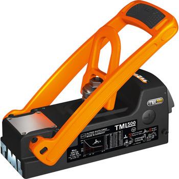 ALFRA TML-1100 TML-500 Lifting Magnet (41500)