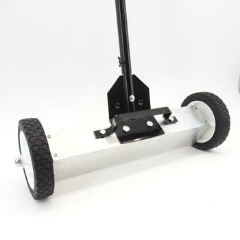 "ALFRA 18"" Heavy Duty Magnetic Floor Sweeper (18656)"