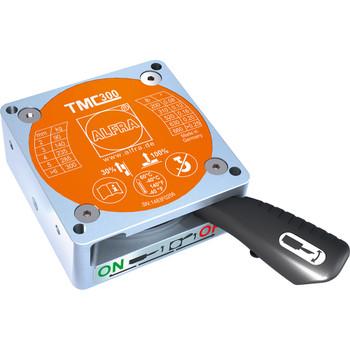 ALFRA TMC-660 Magnetic Clamp (41100)