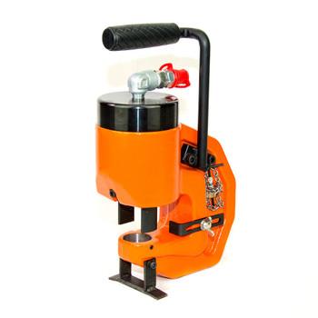 ALFRA AP-65 Hydraulic Hole Puncher (03260)