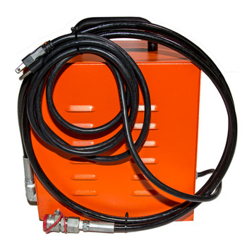 ALFRA Electrohydraulic pump AHP 03-1 230V 60Hz