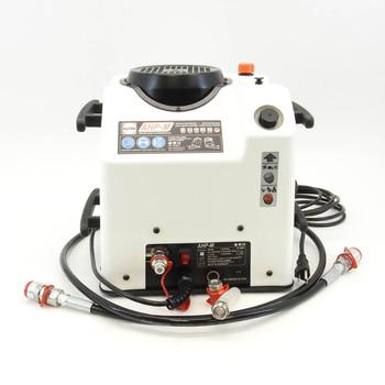 ALFRA 03855.110V-60Hz Electro-Hydraulic Pump AHP M