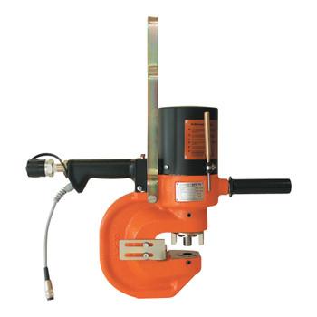 ALFRA 23002 APS-70 Hydraulic Punching Press