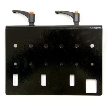 ALFRA 31003-014 Tool holder