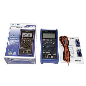 HIOKI IR4056 Insulation Tester