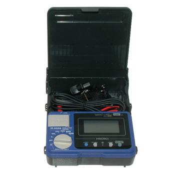 HIOKI IR4056 Insulation Tester