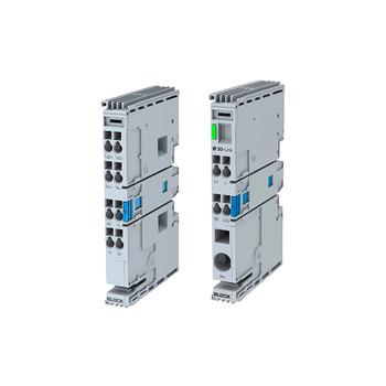 Block EB-IO-LINK Communication Module