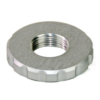 Standard Locking Device for G13 and G20 Gliding Elements, 25 mm Diameter (250013)