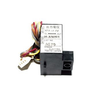Hinode H-A060R3 Current Sensor