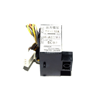 Hinode H-A070R3 Current Sensor