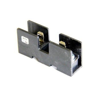 Hinode HK1038UL 660CF Series Fuse Holder