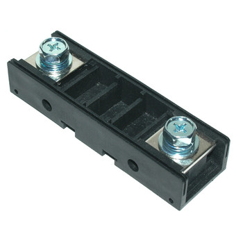 Hinode HT7723 660GH/750GH Series Fuse Holder