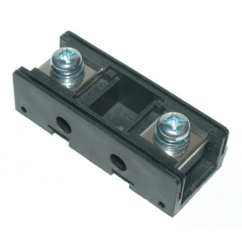 Hinode HT4017 250FH/250GH/350GH Series Fuse Holder