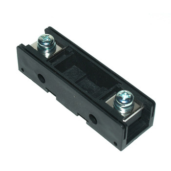 Hinode HT6017 600FH/600GH Series Fuse Holder